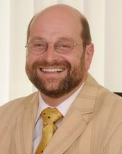 Bürgermeister <b>Volker Godel</b> - __tn__ecics_229_390_176_999