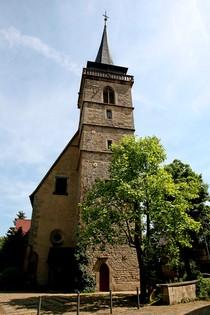 Gemeinde Ingersheim - Evangelische Kirchengemeinde ...